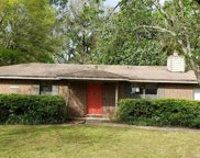 6127 Forest Pines Dr, Pensacola image