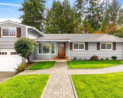 16749 SE 21st Place, Bellevue