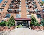 50-22 40th  Street Unit #1H, Sunnyside image