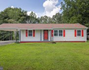 6817 Courthouse Rd, Louisa image
