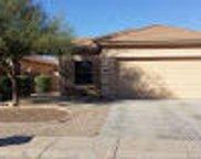 41304 W Granada Drive, Maricopa image