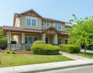 295 S Foothill  Boulevard, Cloverdale image