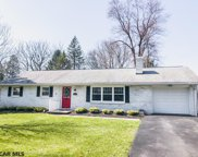 1607 Yardal Road, State College image