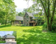 177 River Pine Drive, Lowell image