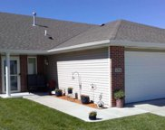 2331 N 89th Street, Lincoln image