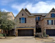 921 Brook Forest Lane, Euless image