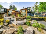 4211 SE 164TH  AVE, Vancouver image