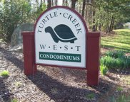 2109 Turtle Creek  Drive Unit 5, Henrico image