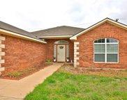2925 Sutherland Street, Abilene image