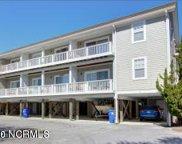 608 W Brown Street Unit #K, Southport image