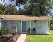 108 Francis Scott Key Road, Bartow image