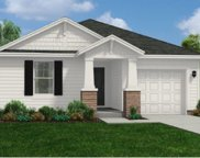 157 Foxford Dr., Conway image