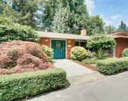 219 131st Place NE, Bellevue image