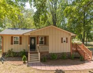 204 Hotwater, Soddy Daisy image