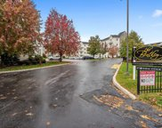 8 Wall St, Clifton Park image