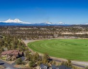 20330 Rock Canyon  Road, Bend image