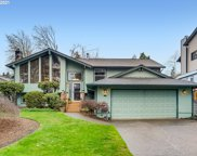 12067 SE 115TH  AVE, Happy Valley image