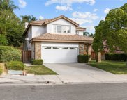 4994     Agate Road, Chino Hills image