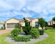 1791 Sw 157th Place Road, Ocala image