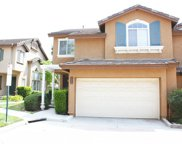 11556     Stonecrest Drive, Rancho Cucamonga image