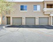 1716 W Cortez Street Unit #104, Phoenix image