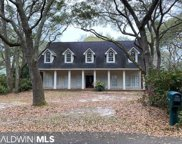 1802 Heritage Dr, Gulf Shores image