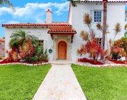 2032 Alton Rd, Miami Beach image