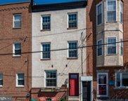 713 Kimball   Street, Philadelphia image