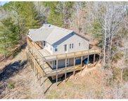 102 Oak Morris Ridge, Jasper image
