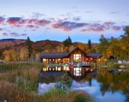33570 Water Song Lane, Steamboat Springs image