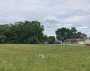 713 Lot 2 S Merrifield Avenue, Mishawaka image