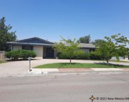 401 Defiance Ave., Gallup image