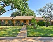 5126 Ryan Circle S, Abilene image