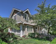 3804 E Blaine St, Seattle image