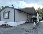 5344 Scotts Valley Dr 31, Scotts Valley image