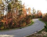 Upper Camptown  Road Unit #M110, Brevard image