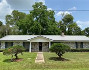 1654 W Court Drive, Natchitoches image