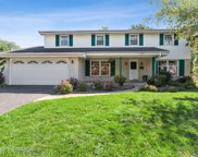 1611 Imperial Drive, Glenview image