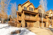 3021 Lower Saddleback Road, Park City image