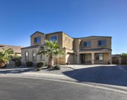 22167 E Arroyo Verde Court, Queen Creek image