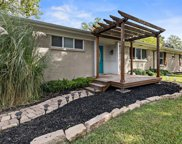 5126 Meadowbrook Drive, Greenville image