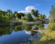 22 Nw 13th  Place, Cape Coral image