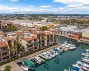 8311     Marina Pacifica Drive N, Long Beach image