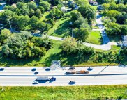 2707 S MO 291 Highway, Independence image
