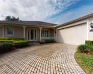 192 Tall Pines Pass, Poinciana image