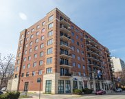 4848 North Sheridan Road Unit 409, Chicago image