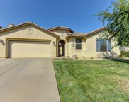 11983  Mandolin Way, Rancho Cordova image