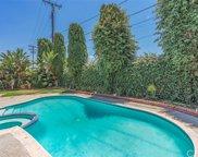 2532   E Lizbeth Avenue, Anaheim image