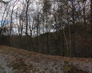 Lot 65 Whestone Rd, Sevierville image