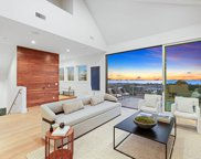 1324  Monument St, Pacific Palisades image